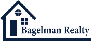 Bagelman Realty West Chester PA